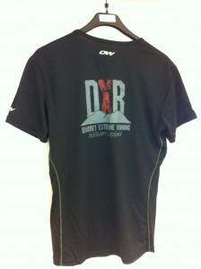 DXR T-shirt