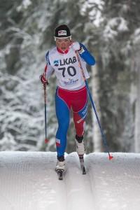 The_Winner_Petra_Novakova_photo_Yngve_Johansson_7438