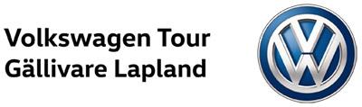 volkswagen_tour_logo