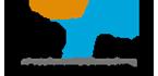 Sportevent_logo