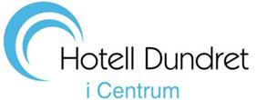 Hotel Dundret
