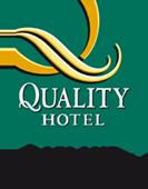 qhl_logo